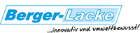 Berger-Lacke Industrial Coatings Logo